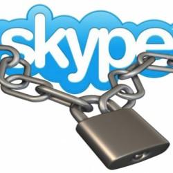 skype wiretapping