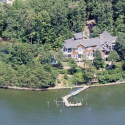 недвижимость в США, real estate in USA