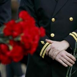 photo:pilotonline.com